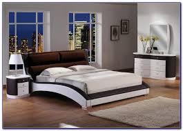 Bedroom Furniture Albany Ny Bedroom Home Design Ideas zj7OYlerZg