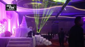 diy wedding reception lighting. Awesome Lighting Effect Intercontinetal Hotel Ballroom For Wedding Event Diy Reception Style And Menu Concept T