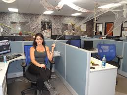 office halloween decorating themes. Home Design Lovely Office Halloween Decorating Ideas 27 Incredible 970x1293 Themes O
