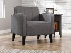 pics of living room furniture. Living Room Furniture Pics Of