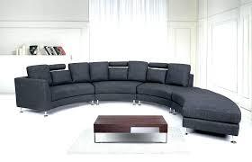 round sofa set sofar sounds new york table round sofa mart dr set
