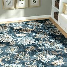 blue and brown area rugs amazing navy and brown rug navy blue brown area rug navy