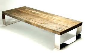 chrome coffee table legs decorative coffee table legs decorative furniture legs furniture side table legs