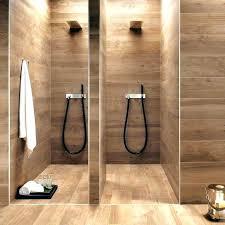 wood grain tile bathroom wood look tile shower wood look tile shower lovely wood look tile bathroom and best wood