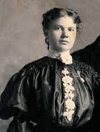 Iva Mabel Noble Eubanks (1884-1956) - Find A Grave Memorial