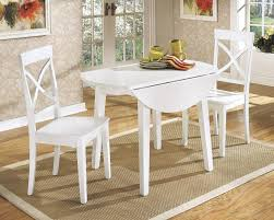 house delightful round drop leaf dining table 15 kitchen unique and chairs design of large round