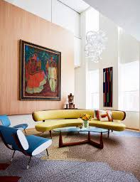 Designer In The House 2018 Whos New In The Ad100 2018 Top Interior Designers