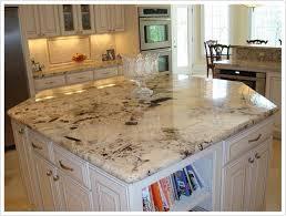 denver kitchen countertops vintage granite 003