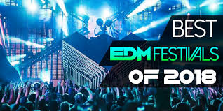 Biggest Best amp; Festivals Worldwide Edm 2019 ATUxqAw