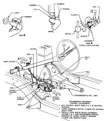 C4 suspension in a 52 chevy truck muscle car engine diagram at ww w