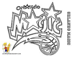 In this post you will find hello kitty coloring pages, but if you want search more Basketball Coloring Pages Printable Coloring Home