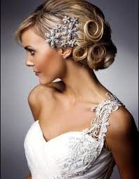 wedding hairstyle for short hair with tiara short hair wedding updos with veil archives hairstyles