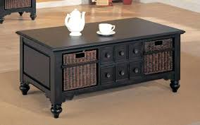 asian style coffee table asian style low coffee table