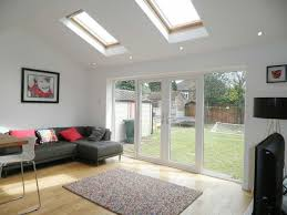 Living Room Extensions Interior 40 Best Kitchen Extension In A Land Delectable Living Room Extensions Interior