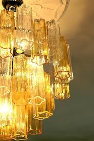 ideas rock candy chandelier for 41 handmade chandeliers