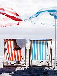 ikea outdoor furniture umbrella. gartenmbel beach chair ikea cheap lounge furniture for your trip outdoor umbrella