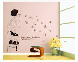 Contemporary Kitchen Decorations For Walls Home Decoration Wall Stickers Kids Room Decor