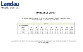 Alegria Size Chart Lejoy Uniforms Size Charts For Lejoy Uniform Brands