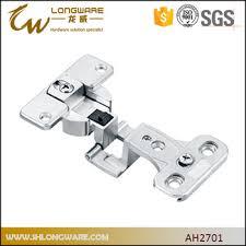 270 degree door hinge. high quality 270 degree door hinges/dtc cabinet hinges/fgv hinge r