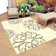 outdoor rugs 8x10 patio rugs rugs area rugs outdoor rugs indoor outdoor rugs carpet large