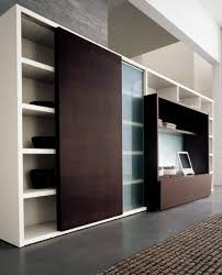 Modern Cabinets For Living Room