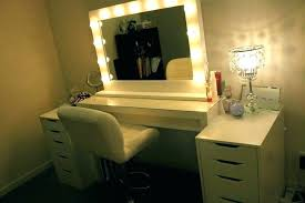 vanity mirrors for sale mirror with lights cheap style beautiful design vanities h74 for