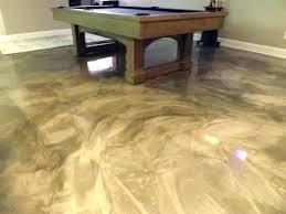 basement floor paint menards best for lowes sealer sherwin williams cement reviews sealant e72