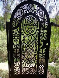 Small Picture Best 20 Victorian fencing and gates ideas on Pinterest