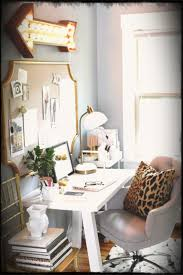 small space home office furniture. Desks For Small Spaces Study Desk Home Office Furniture Cabinets Ideas In Space Saomc Co U