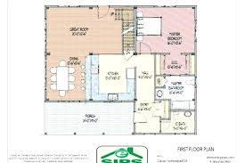 cost efficient house plans efficient small house plans efficient floor plans fresh energy efficient small house