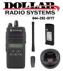 motorola cp185. used motorola cp185 vhf 136-174mhz 16ch 5w fire ems two way radio aah03kef8aa7an # cp185 4