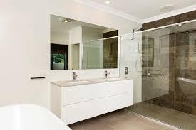 Bathroom Renovations Bathroom Renovations Sydney