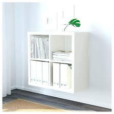 cube storage bookcase square shelving unit various shelf bi medium size series ikea shelves floating