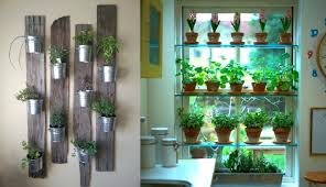 herb planter indoor large size of wall herb garden kitchen herb planter indoor herb garden light indoor herb planter with light