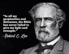Image result for Another Look At Robert E. Lee quotes