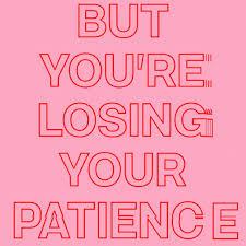 Lyric Quote Tumblr