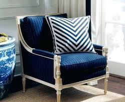 blue velvet accent chair. Awesome Royal Blue Accent Chair Stylish With Best Navy Ideas Velvet