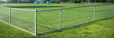 chain link fence post. Chain Link Fence Anchors Post Anchor