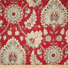 Small Picture 31 best Fabrics images on Pinterest Spoonflower Upholstery