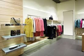 Boutique Retail Design What Retailers Should Look For When It Comes To Sustainable