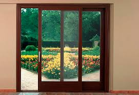 Wood sliding patio doors Replacement Sliding Patio Door Wooden Doubleglazed Archiexpo Sliding Patio Door Wooden Doubleglazed Interscala