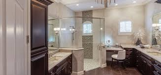 bathroom remodeling photos. Bathroom Remodeling Photos