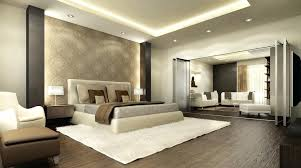 wooden floor bedroom gorgeous wood floor decorating ideas gorgeous master bedrooms with hardwood floors wooden floor wooden floor bedroom