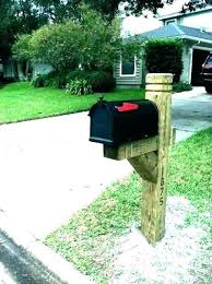 Mailbox post plans Multi Double Mailbox Post Ideas Mailbox Post Plans Mailbox Protector Mailbox Posts Double Mailbox Post Wooden Handmade Double Mailbox Post Indeepnewsinfo Double Mailbox Post Ideas Double Mailbox Post Ideas Mailbox Post