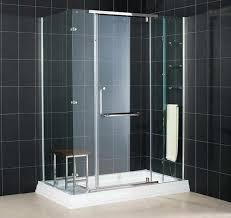 modern bathroom shower design. Cool Shower Designs Post Modern Furniture Amp Interior Design Ideas Bathroom Tile O