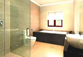 Houzz Bathroom Ideas 2017 Modern House Design