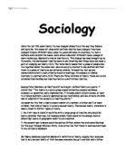 family diversity a level sociology marked by teachers com how has the family changed over the last 100 years