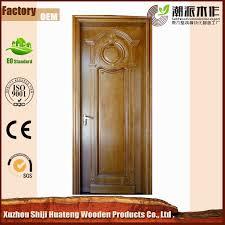 Charming Original Home Inspiration And Also Wooden Bedroom Door. «