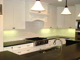iridescent backsplash tiles hexagon tile kitchen images best of hexagon  hexagon tile kitchen stunning thumb smoke