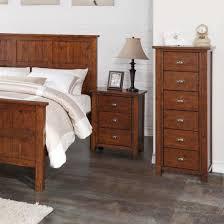 List Of Bedroom Furniture Hutchar Hayling Reclaimed Bedroom Furniture